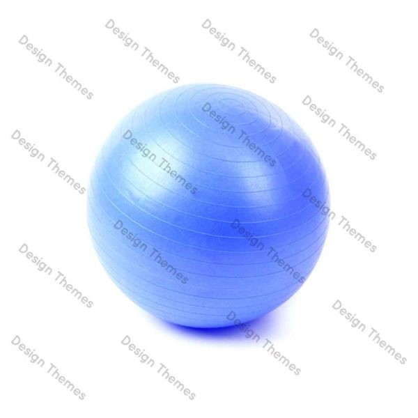 Marathon-Fitness-stability-ball-gym10