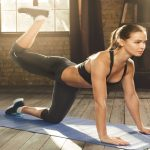 Marathon-Fitness-Women-best-glute-exercises