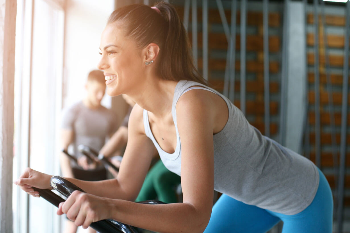 Marathon-Fitness-women-endurance-training