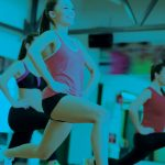 Portfolio-Marathon-Fitness-Glutes