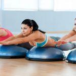 Portfolio-Marathon-Fitness-women-muscular