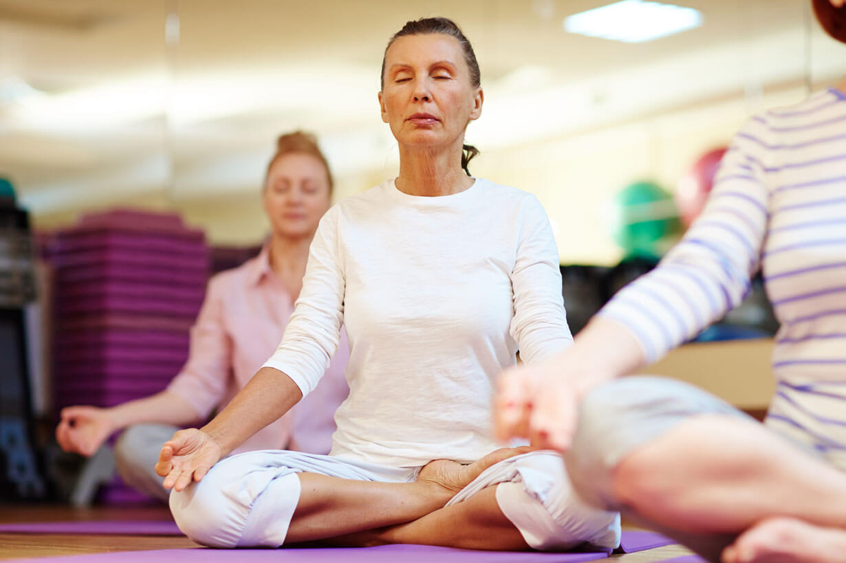 Portfolio-Yoga-Meditation-Wellness-Class