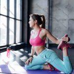 Marathon-Fitness-endurance-training11