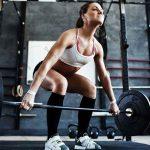 Marathon-Fitness-endurance-training3
