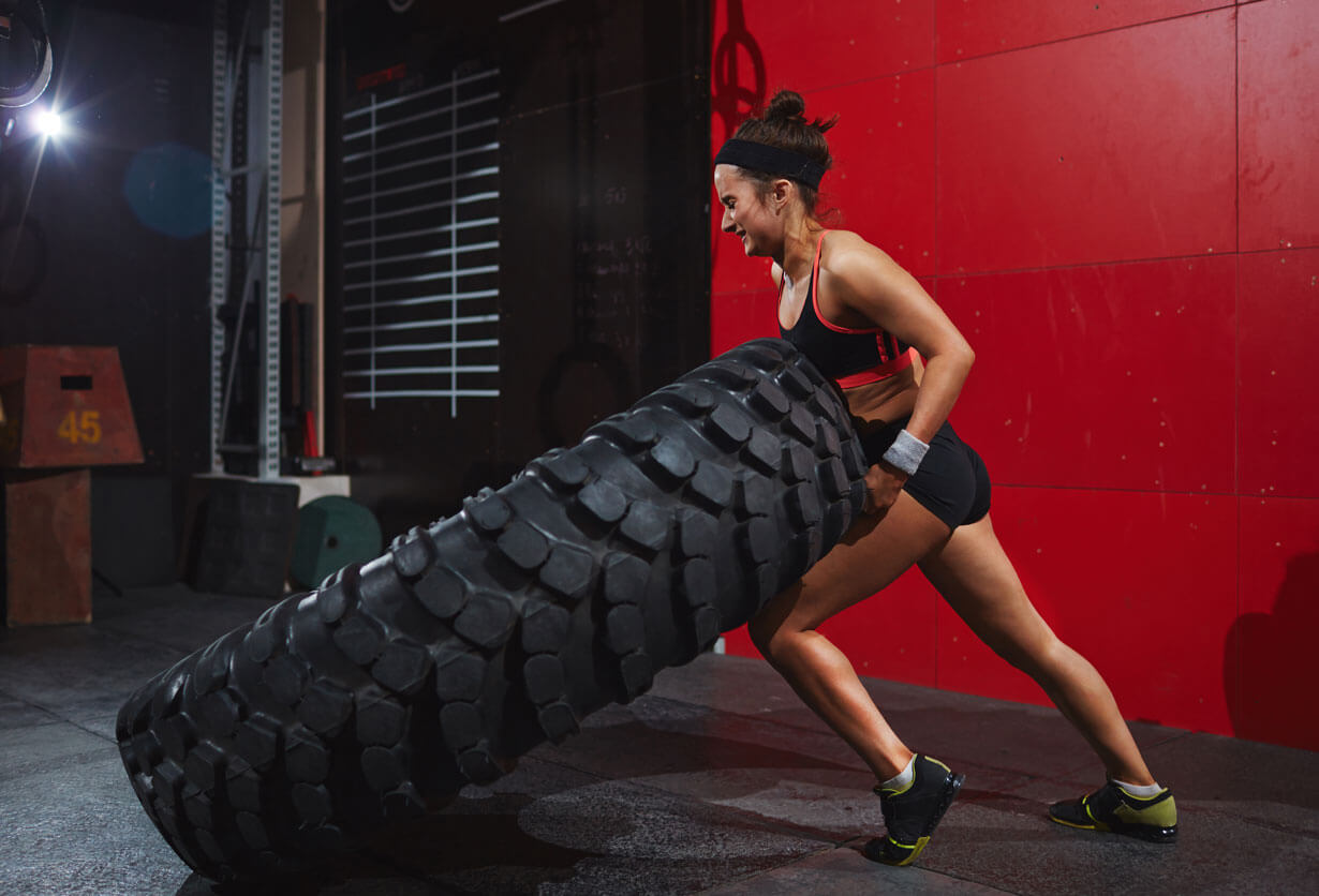 Blog-Marathon-Fitness-Flipping-tires