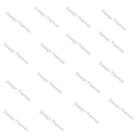 Marathon-Fitness-home-trainers-icon10