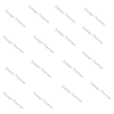 Marathon-Fitness-home-trainers-icon11