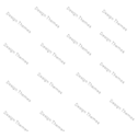 Marathon-Fitness-home-trainers-icon3
