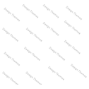 Marathon-Fitness-home-trainers-icon5