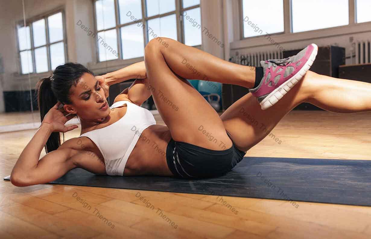 Marathon-Fitness-core-abs28