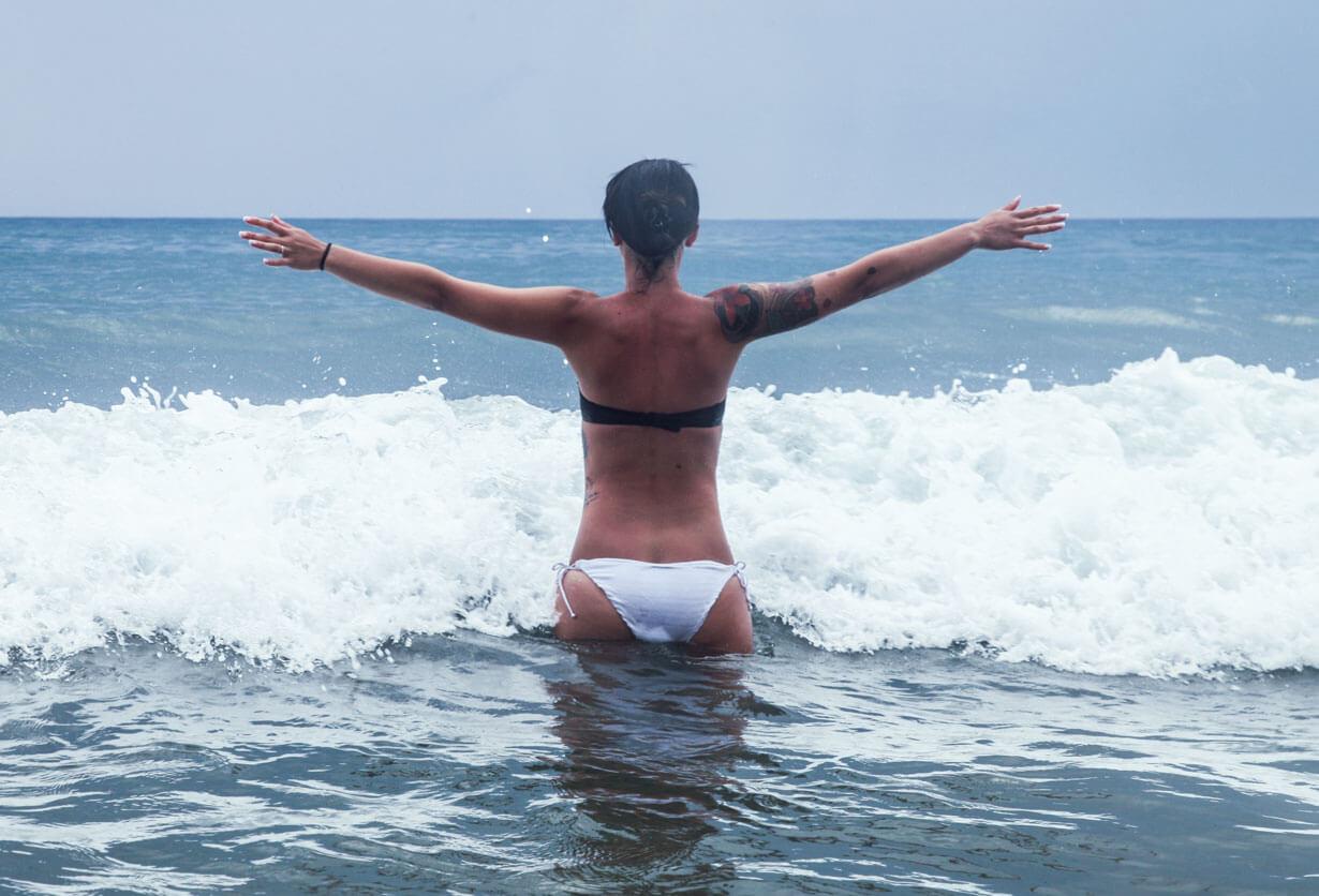 Blog-Marathon-Fitness-bathing-suit-season