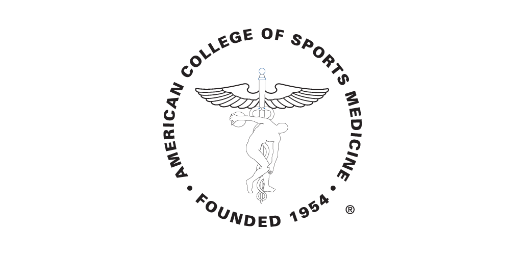 Marathon-Fitness-American-College-of-Sports-Medicine