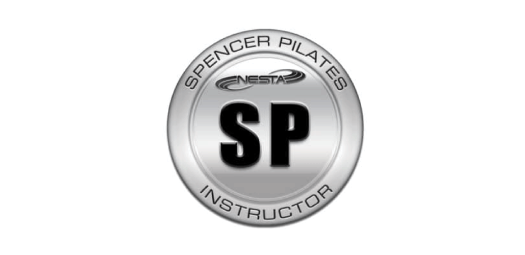 Marathon-Fitness-Spencer-Pilates-Instructor-logo