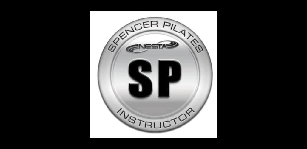 Marathon-Fitness-Spencer-Pilates-Instructor-logo