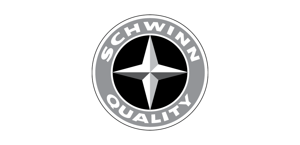 Marathon-Fitness-Schwinn-Spinning-certified-instructor