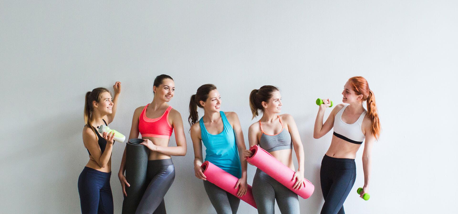 Marathon-Fitness-women-fitness-group-slider
