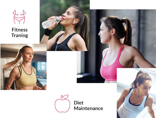 Marathon-Fitness-About-us-Fitness-workouts