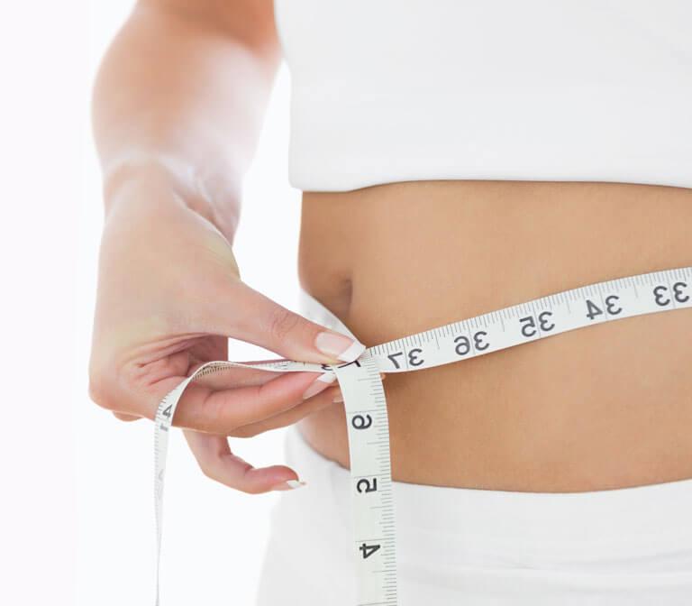 Marathon-Fitness-Home-ii-weightloss