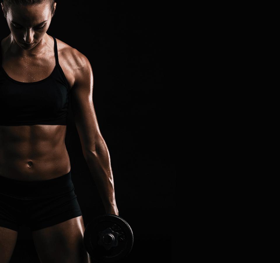 Marathon-Fitness-Image-slider