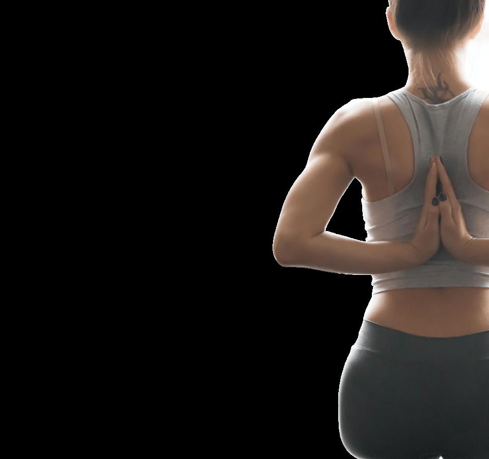 Marathon-Fitness-Image-slider-yoga
