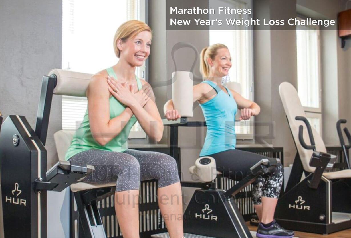 Marathon-Fitness-New-Years-Challenge