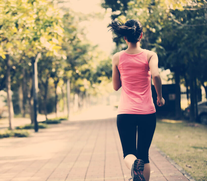 Marathon-Fitness-Women-Marathon-run