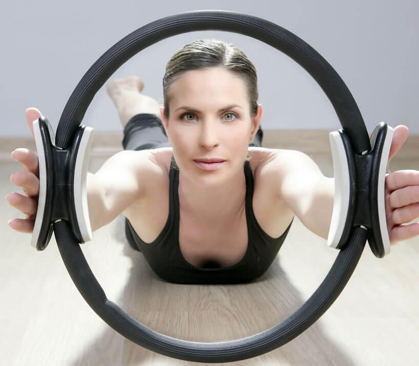 Marathon-Fitness-Women-Pilates-Ring