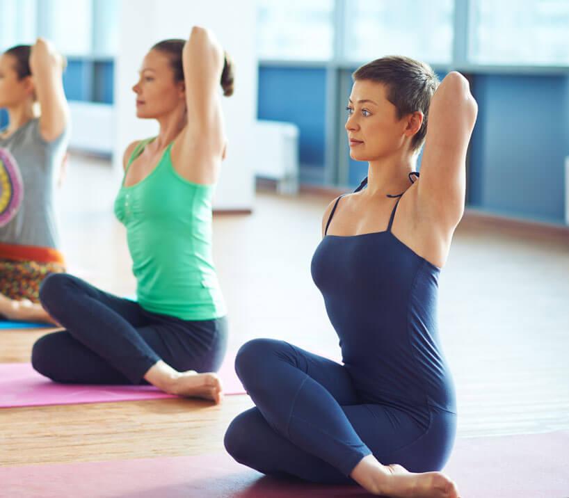 Marathon-Fitness-Women-Pilates