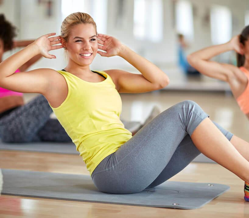 Marathon-Fitness-Women-core-abs-page
