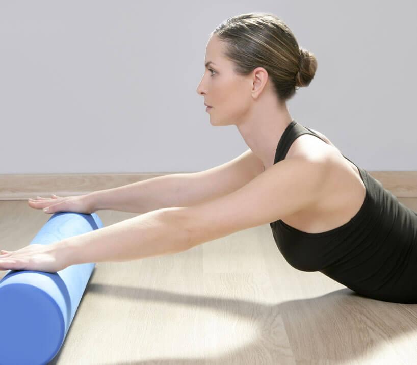 Marathon-Fitness-Women-foam-roller-page