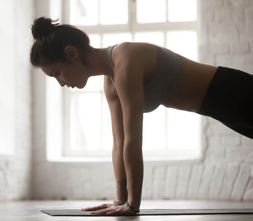 Marathon-Fitness-Women-pilates-page
