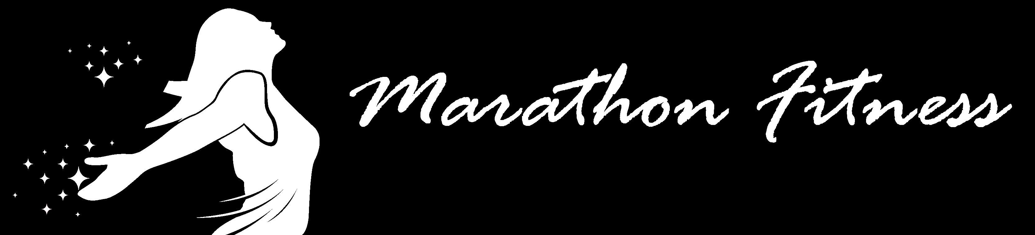 MarathonFitness