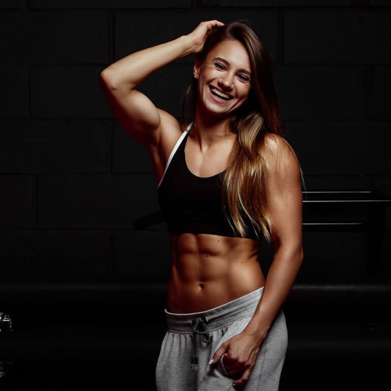 Marathon-Fitness-women-abs-class-1