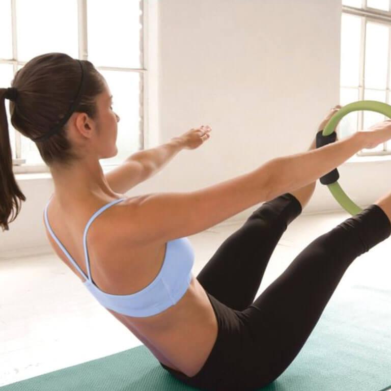 Marathon-Fitness-women-abs-circle-B