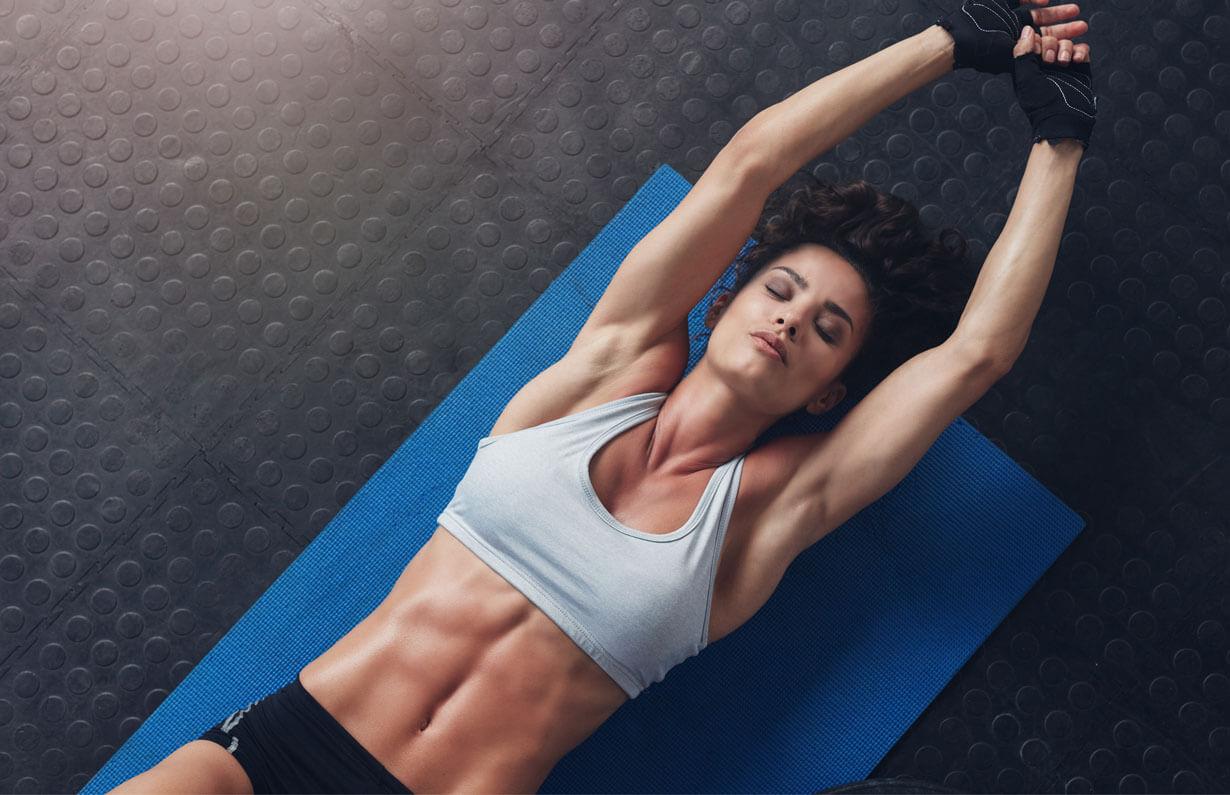 Marathon-Fitness-women-abs-class-A