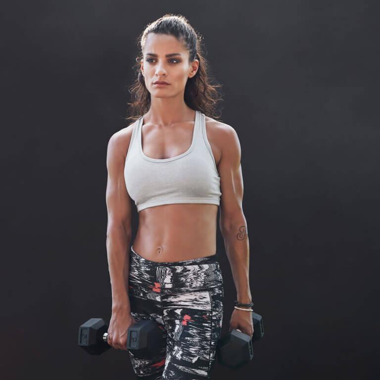 Marathon-Fitness-women-abs-class-B