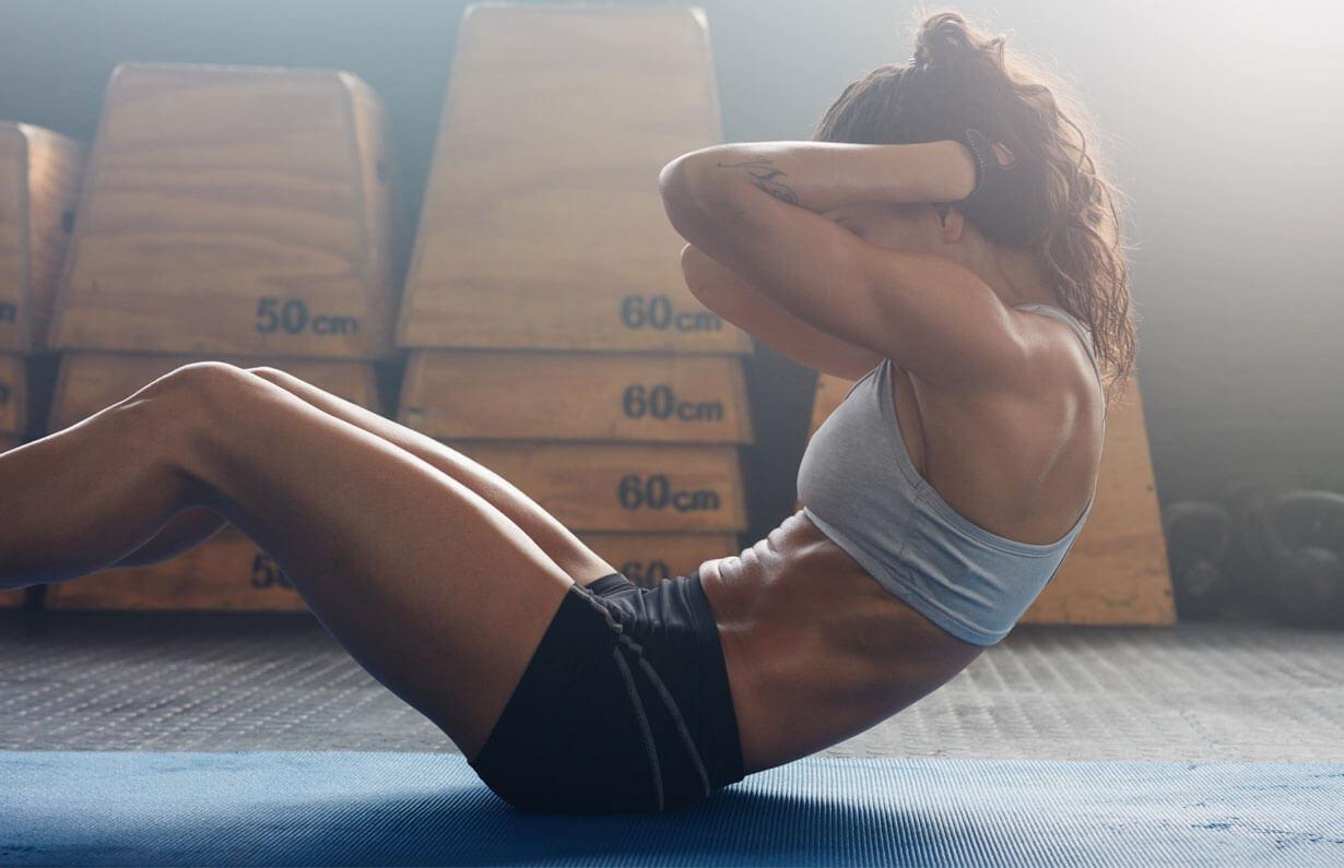 Marathon-Fitness-women-abs-class-D