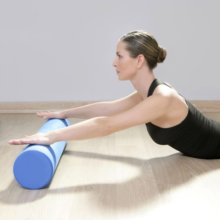 Marathon-Fitness-women-roller-2