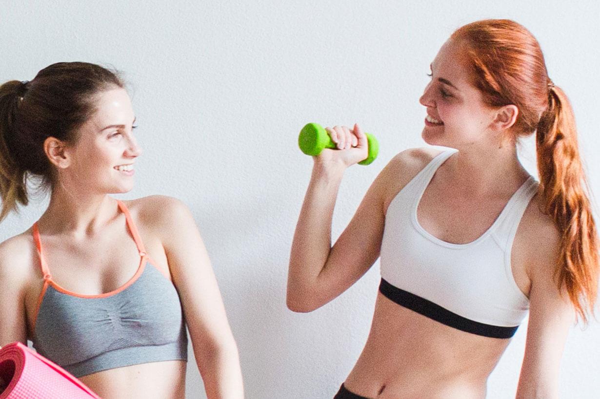 Weight-loss-Marathon-Fitness-women