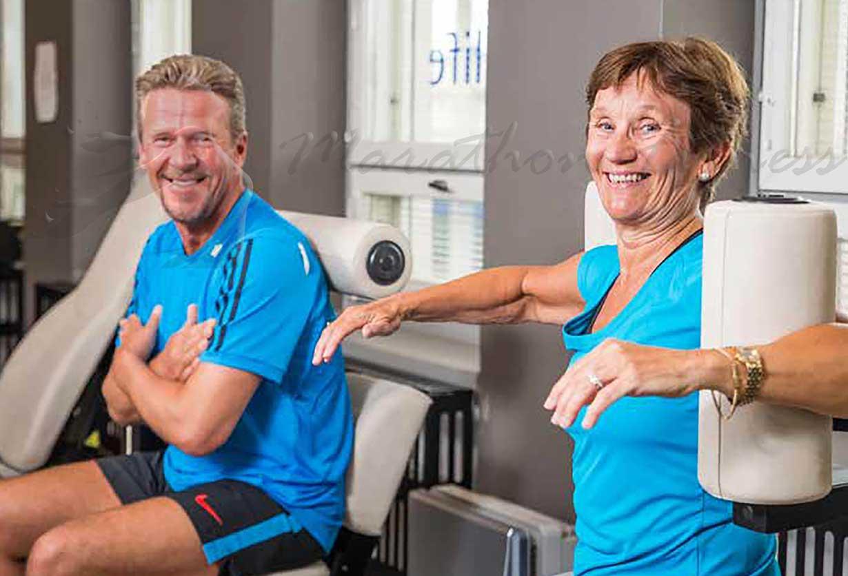 Marathon-Fitness-Fall-Prevention-Program